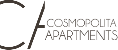 Cosmopolitagroup